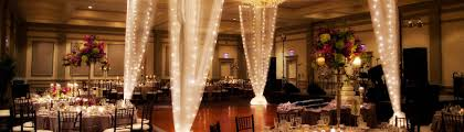 Inn Wedding Hero About Inspiring Remodel Nittany Lion Dining Room