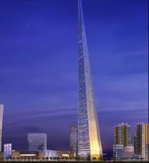 100 Architects In Hyd Lanco Hills Signature Erabad The Worlds Skyscraper