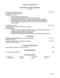 Statement Sample Resume Objectives For Teachers Aide Office ... Resume Finance Internship Resume Objective How To Write A Great Social Work Mba Marketing Templates At Accounting Functional Computer Science Sample Iamfreeclub For Internships Beautiful 12 13 Interior Design Best Custom Coursework Services Online Cheapest Essay