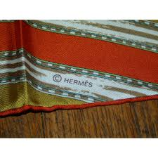 Coupon Hermes / Ihop Online Coupon Codes 25 Off Jetcom Coupon Codes Top November 2019 Deals Fashion Review My Le Tote Experience Code Bowlero Romeoville Coupons Miss Patina Coupon Kohls Tips You Dont Want To Forget About Random Hermes Ihop Online Codes Groopdealz The Dainty Pear Farmers Daughter Obx Kangertech Promo Code Cricut 2018 New York Deals Restaurant Groopdealz 15 Utah Sweet Savings For Idle Miner Crypto Home Dynamic Frames Free Shipping Hotwire Cmsnl Mr Gattis