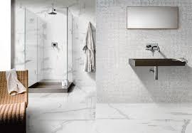 carrara look bathroom tiles sydney european porcelain wall floor ideas