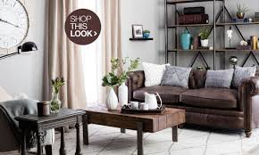 Full Size Of Living Roombreathtaking Room Ustic Decorating Ideas Furniture