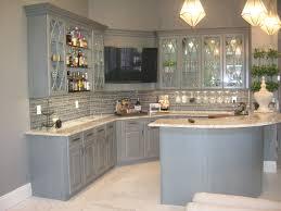 cherry wood alpine amesbury door 42 inch kitchen wall cabinets