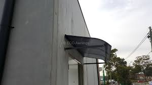 Window Awnings Sydney | Window And Polycarbonate Awnings Sydney Awning Awnings Brisbane U Carbolite Sydney Outdoor Bunnings Domus Window Lumina And Barrel Vault Eco Canter Lever Louvers Cantilever External And Melbourne Lifestyle Blinds Modern By Apollo In Retractable Door White With