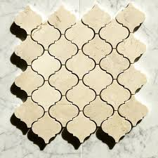 65 best crema marfil marble tile images on marble