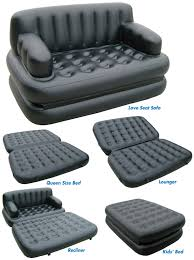 Intex Inflatable Pull Out Sofa Bed by Sleeper Sofa Conviction Air Mattress Sleeper Sofa Project