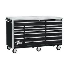 Husky Tool Box Parts In W 9 Drawer Mobile Work Bench Black The Home ... Husky Tool Box For Trucks Luxury Professional Grade Power Equipment The Home Depot This Toolbox On Wheels Is Touring The Country 52 Textured Black Chest Accsories Forum Soothing On Is Kobalt Truck Youtube 35 In Mobile Job Box222167 Modern X Matte Alinum Low Portable Boxes Storage Tool Boxes Home Depot Parts In W 9 Drawer Work Bench Replacement Keys Best Resource
