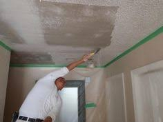 asbestos popcorn ceiling asbestos removal contractors nj pro