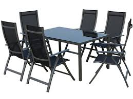 Pacific Bay Patio Chairs by 100 Aldi Patio Furniture 2015 Aldi Furniture Aldi Furniture