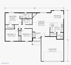 100 Modern Home Floor Plans Bloxburg House Lovely E Story