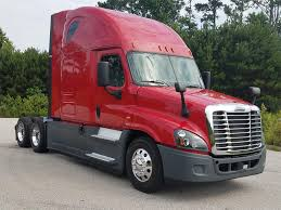 Used Commercial Truck Sales In Georgia The Peterbilt Store Ram Commercial Trucks Jackson Ga 1500 2500 3500 4500 5500 Near Good Food Truck By Jessamine Starr Kickstarter Select Atlanta Unique Ford Raptor Used Cars For Sale Buford Sandy Springs Game Fury Mobile Video Americas Source Angela Krause Lincoln Find New And In Alpharetta Dealership Atlanta News Of Car Release Spice The Roaming Hunger Superior Chevrolet Decatur