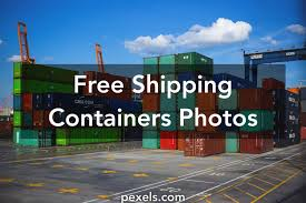 1000+ Great Shipping Containers Photos · Pexels · Free Stock Photos Shipping Containers 8ft Tunnel Container With Personnel Doors And Shipping Container Cafe Pop Up Labuan Malaysia Aug 22017 Containers Unloading Any Photos Of Macks Hauling Shipping Containers Antique 1000 Great Photos Pexels Free Stock Gate To What Happens When A Truck Picks Youtube Twentyfoot Equivalent Unit Wikipedia For Sale Sydney Containefirst Buy In Houston Texas Cgintainersalescom Delivery North South Carolina Conex Boxes Ccc