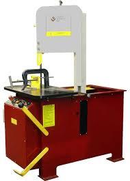 hh roberts machinery machine tool sales and service