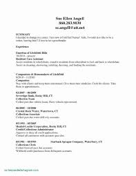 Resume Examples Hobbies Archives | Fresh Resume Sample | Fresh ... Sample Of Hobbies And Interests On A Resume For Best Examples To Put 5 Tips What Undergraduate Template Samples With New For Awesome In 21 Free Curriculum Vitae 2018 And Interest Voir Objectives With No Work Experience Elegant Attractive Ideas Nousway Eyegrabbing Mechanic Rumes Livecareer