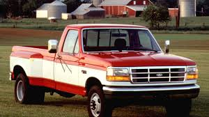 An Exhaustive List Of Pickup Truck Body Style References. 61 Ford F100 Turbo Diesel Register Truck Wiring Library A Beautiful Body 1961 Unibody 6166 Tshirts Hoodies Banners Rob Martin High 1971 F350 Pickup Catalog 6179 Truck Canada Everything You Need To Know About Leasing F150 Supercrew Quick Guide To Identifying 196166 Pickups Summit Racing For Sale Classiccarscom Cc1076513 Location Car Cruisein The Plaza At Davie Fl 1959 Amazoncom Wallcolor 7 X 10 Metal Sign Econoline Frosty Blue Oval 64 66 Truckpanel Pick Up Limited Edition Drawing Print 5