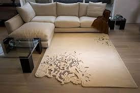 Best Living Room Carpet On Regarding Rugs For 25 Ideas 6