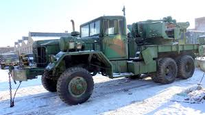 XM816 5 Ton 6x6 Hydraulic Wrecker Xm816 5 Ton 6x6 Hydraulic Wrecker Muv Military Utility Vehicle Iveco Defence Vehicles Medium Tactical Replacement 7 Stock Photos Ton Military Truck 10500 Pclick American Army Reo M35 6x6 Truck Belfast Northern Ireland The Wants New Tracked That Will Run In Deep Snow At 50 Items Vehicles Trucks Eastern Surplus Show Of Force Military Offroad Vehicle Monsters Global Times 1942 Chevrolet G506 15ton 4x4 Cadian Milita Flickr Chevys Making A Hydrogenpowered Pickup For The Us Wired Murdered Out Bmy M923a2 Rops Youtube