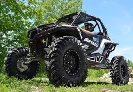 Best Mud Tires 2018 | ATV Trail Rider Magazine Best Mud Tires Top 5 Picks Reviewed 2018 Atv 10 For Outdoor Chief Buyers Guide And Snow Tire Utv Action Magazine For Trucks 2019 20 New Car Release Date Five Scrambler Motorcycle Review Cycle World Allseason Tires Vs Winter Tirebuyercom Rated Sale Reviews Guide Haida Champs Hd868 Grizzly Offroad Retread Extreme Grappler New Mud Tires How To Choose The Right Offroaderscom