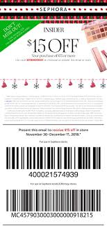 Sephora Coupons - $15 Off $75 At Sephora, Or Online Via ... Sephora Vib Sale Beauty Insider Musthaves Extra Coupon Avis Promo Code Singapore Petplan Pet Insurance Alltop Rss Feed For Beautyalltopcom Promo Code Discounts 10 Off Coupon Members Deals Online Staples Fniture Coupon 2018 Mindberry I Dont Have One How A Tiny Box Applying And Promotions On Ecommerce Websites Feb 2019 Coupons Flat 20 Funwithmum Nexium Cvs Codes New January 2016 Printable Free Shipping Sephora Discount Plush Animals