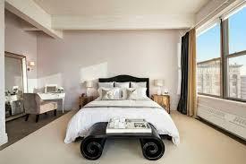 schlafzimmer ideen wie dekorieren die promis ihr