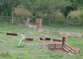 pelipa ranch padock mapio net