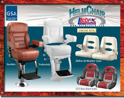 Captains Chair For Lund Boat by Captain Seat For Boats 100 Images Boat Captain Chair Seat