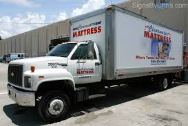 Clearwater Mattress Box Trucks - Signs By Chris - Tampa, Florida Pickup Truck Queen Size Mattress Fresh Upgrading The Bed Enthill Air For Canada Sante Blog Innovations Truck Vehicle And Wraps Pinterest Attorney Generals Office Invtigates One Complaints Shop Pittman Outdoors Airbedz Inflatable Rear Seat Stock Photos Images Alamy Truckbedz Yay Or Nay Toyota 4runner Forum Largest Ford Motor Co Capitol Bedding Early Eric Ives On Twitter Stolen Mattress In Lawrence Is Stopped Find Out Full Gallery Of Elegant U Haul 1 Bedroom Apartment Mattrses Rightline Gear Fullsize 55ft To 8ft Beds
