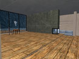 Eq2 Decorators Layout Editor by Blog Archives Gameteriors