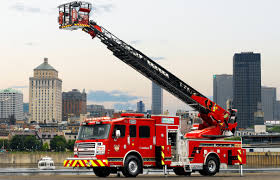 Fire Truck Shocks - RoadKing Shocks LLC New Type I Suzu Lhd Fire Fighting Truck Price 1938 Kenworth Race Cat Scale Davenport Association Of Professional Firefighters Stations 239pcs City Ladder Firefighter Water 02054 Model Trucks On Fire Usps Long Life Vehicles Outlive Their Lifespan Stock Fort Garry Rescue Equipment Al30 Ural43206 Usptkru Af Holland Bv Nacfe Releases Guide Commercial Electric Vehicles Medium Duty Calhoun And Apparatus