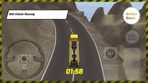 Mountain Games - Tow Truck Game APK Download - Free Racing GAME For ... Flashing Lights New Update Now Live Tow Truck Police Transport Heavy 2 Walkthrough Best Games For Kids Boysgirls Driver 3d Next Weekend Update News Indie Db Get Cargo Simulator Microsoft Store Enjoyable Games That You Can Play Car Transporter Sim Apk Download Free Simulation Game Free Games On Ps4 And Xbox One To Download Play Vg247 Clipart At Getdrawingscom Personal Use Offroad Pickup Of Home Autoreturn Wedorevertowingcom We_do_recover_towing Instagram Account