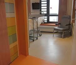 Taraflex Flooring Supplier Philippines by Hospital Flooring Vinyl Healthcare Flooring