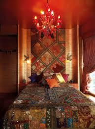 Gypsy Home Decor Pinterest by Best 25 Bohemia Room Ideas On Pinterest Boho Room Hippie Room