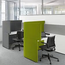 travaux de bureau poste travail office space travaux bureau et