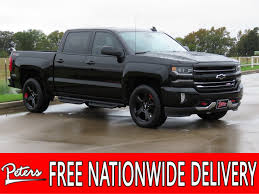 Pre-Owned 2017 Chevrolet Silverado 1500 LTZ Crew Cab In Longview ... Used Gray 2017 Ford Escape Stk Hp55734 Ewalds Hartford Wheelchair Equipment Ramps Lifts Hand Controls Vans Schwerman Trucking Reflects On 100 Years Of Tank Truck Carriage 2006 Honda Ridgeline 1f150239a Youtube Used 1989 Ford F700 For Sale 2074 Home Wolverine Coach Topperezlift Overview Camper Package Power Raising Truck Topper Bloomer Vehicles For Sale 2016 Toyota Tundra For Janesville Wi Preowned Chevrolet Silverado 1500 Ltz Crew Cab In Longview Caps
