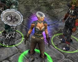 dungeon siege 2 mods dungeon siege karana