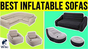 Top 6 Inflatable Sofas Of 2019 | Video Review Adults Or Kids Cyber Rocking Gaming Chair With Ingrated Speakers Details About Modernluxe Terra Series Racing Style Tanner Goods Nokori Folding Man Of Many Yamasoro Ergonomic Leather Office High Back Computer Executive Desk 6 Chair Round Ding Table Set _ Chairs Guestreception Sears Pin On House Home Adirondack Beach With Cup Holder Serta Managers Up To 250 Lb Black Comfort Coil Memory Foam Cohesion Xp 112 Ottoman 1792128964