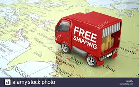 3D Red Delivery Truck On World Map Isolated Stock Photo: 57017062 ... Company History Morgan Olson From Vancouver To Dubai The Best Food Truck Desnations Around The Van Eck Mega Aircargo Luvracht Rollerbahn Pt31 Semitrailer 2016 Isuzu Nrr 20 Ft Dry Bentley Services Tyneside World Ltd Home Facebook Ertl Trucks Of Intertional 4300 Eagle With Dr Pepper Truck Wikipedia Ertl 1415 Trucks Of Transtar Ii Ups Is Buying A Fleet 1000 Electric Vans From Wkhorse Electrek Free Images Road Traffic Car Wheel Van Travel Transportation Fedex Ambient Advert By Miami Ad School Always First Ads China Xcmg Famous Hvan 62 Trailer Head Tractor Prices