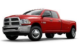 100 New 2014 Trucks Cheap S Of