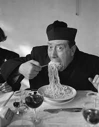 Bildergebnis Fur Don Camillo Spaghetti Poster