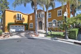 A Tool Shed Morgan Hill California by 1000 Laura Ville Ln San Jose Ca 95125 Bailey Properties