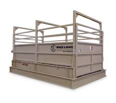 Livestock Scales Industrial Truck Scales Hydrostatic Load Cells Lifetime Total Scale Service Inc Portable Movable Rental Cream City Stateline Archives Fort Worth Cardinal Vehicle Weighing Solutions With Portable Wheel Scales By Hkm Media Gallery Hammel Scalehammel Electronic Md4500e Right Weigh 31054pp Big Machine Parts Axel Suppliers And Manufacturers At Massload Ultraslim Wheel