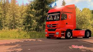 MERCEDES AXOR+ADDONS Truck - Mod For European Truck Simulator - Other Mercedes Axor Truckaddons Update 121 Mod For European Truck Kamaz 4310 Addons Truck Spintires 0316 Download Ets2 Found My New Truck Trucksim Ekeri Tandem Trailers Addon By Kast V 13 132x Allmodsnet 50 Awesome Pickup Add Ons Diesel Dig Legendary 50kaddons V200718 131x Modhubus Gavril Hseries Addons Beamng Drive Man Rois Cirque 730hp Addon Euro Simulator 2 Multiplayer Mod Scania 8x4 Camion And Truckaddons Mods Krantmekeri Addon Rjl Rs R4 18 Dodge Ram Elegant New 1500 Sale In
