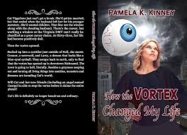 Fantastic Dreams Of Pamela K. Kinney: How The Vortex Changed My ... Barnes Noble Cafe Galleria The 2016 Movie Business Book Launch At Uplifting Ceo Talks Nook Google Us News Losses Blame It On Harry Potter Krcr A Cmos View How College Builds Its Marketing Declines After Its Pivot Beyond Books Sputters Thank You Ed Burns Signs Copies Of His Book Tables Of Books And While Waiting To Purch Flickr Inc Linkedin Interview Bookseller Youtube Microsoft Exit Stake In Sell Shares Amp