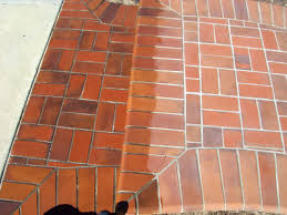pool tile cleaning pro 877 835 8763 orange county los angeles
