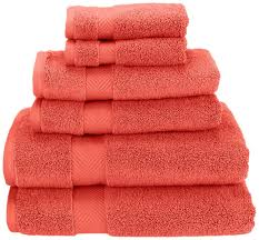 Bathroom Towel Sets Target by Daily Deals Coleman Camping Gear Emoji Backpacks And More On