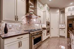 3 stand out kitchen tile backsplashes spaces emser tile