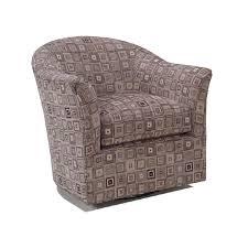 Natuzzi Swivel Chair Brown by Natuzzi Group Swivel Chair 100 Images 100 Natuzzi Group