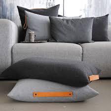 Giant Bohemian Floor Pillows by Best 25 Floor Cushions Ideas On Pinterest Large Floor Cushions