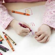 Kids Coloring Cookbook