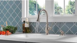 7 kitchen backsplash trends to follow now